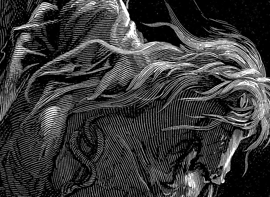 death-detail