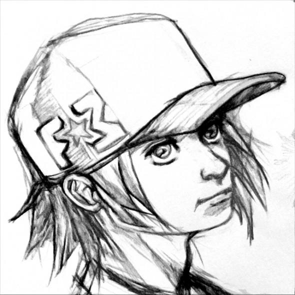 jess-hat