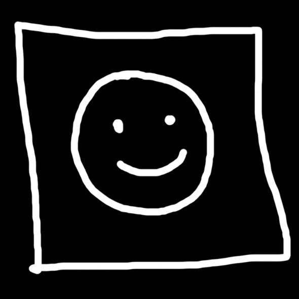 smiley-invert