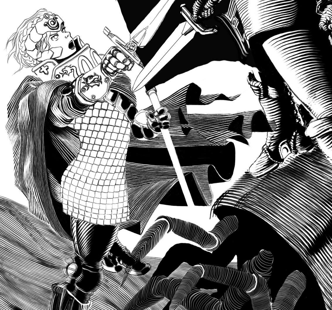 Nausicaa-detail01